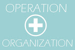 Operation Organization by Heidi - Professional Organizing Services serving Peachtree City, Fayetteville, Senoia, Newnan, Tyrone, Brooks