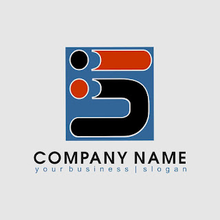 Letter S Logo Template Free Download Vector CDR, AI, EPS and PNG Formats