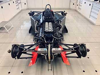 https://1.bp.blogspot.com/-09AY7-9a1GQ/XRXSMhoGvvI/AAAAAAAADSs/34vvKHzV4XYJPRyJGkx3KsDBQTyqBlgAwCLcBGAs/s1600/Pic_Formula-One2-_022.jpg