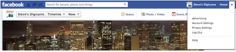 How To Delete A Picture From Facebook