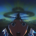 Turn A Gundam Episode 27 Subtitle Indonesia