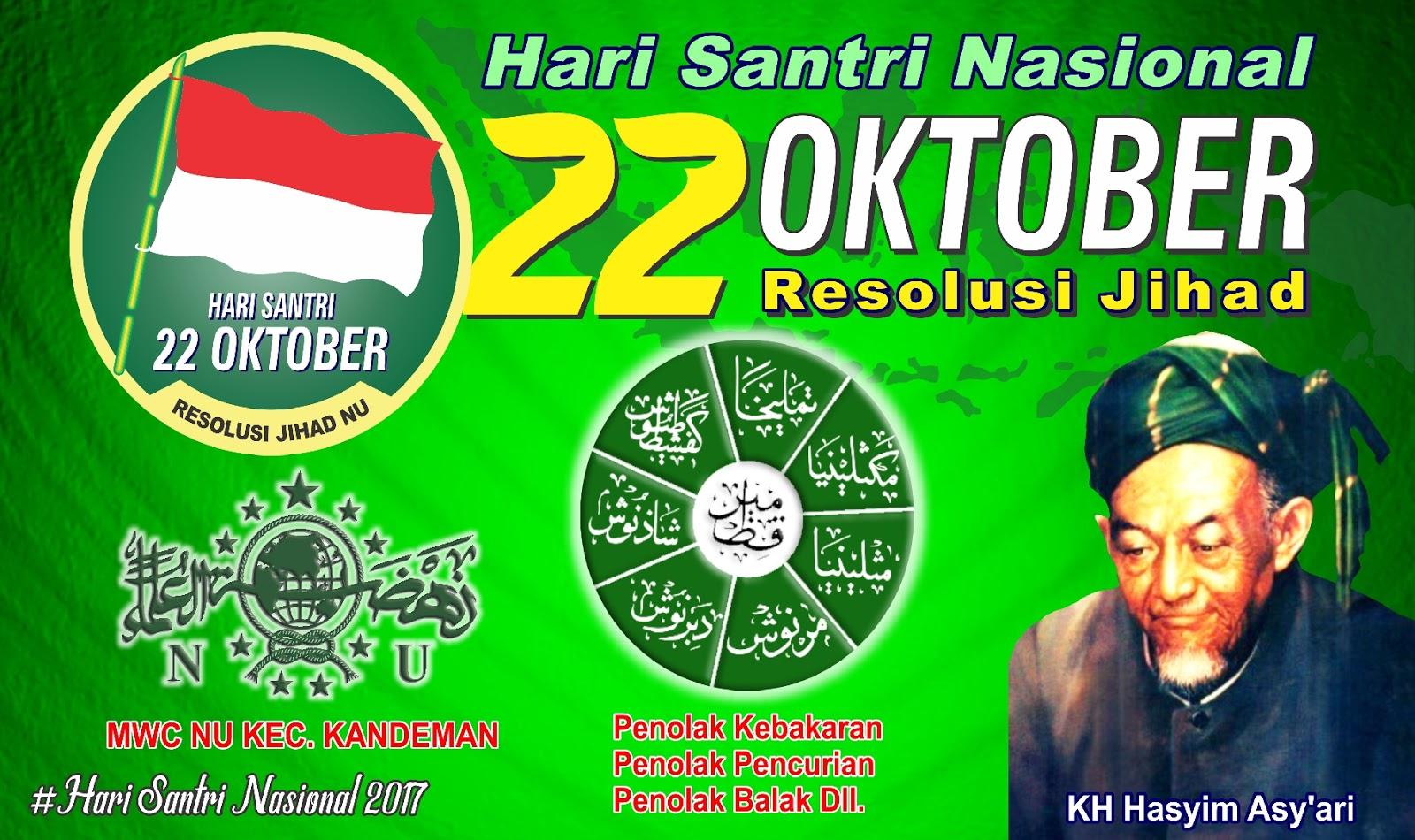 Cetak Stiker Di Batang Print Art Jl A Yani Gg Flamboyan Belakang Kumon