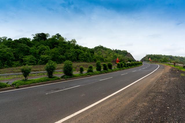Hill transport to remain shut till 15 June