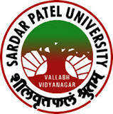 Sardar Patel University Recruitment 2016 for SRF and Project Fellow Posts 2016