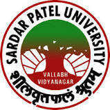 Sardar Patel University Recruitment 2016 for Assistant Professors Posts