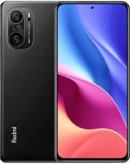 oppo best phone 2020