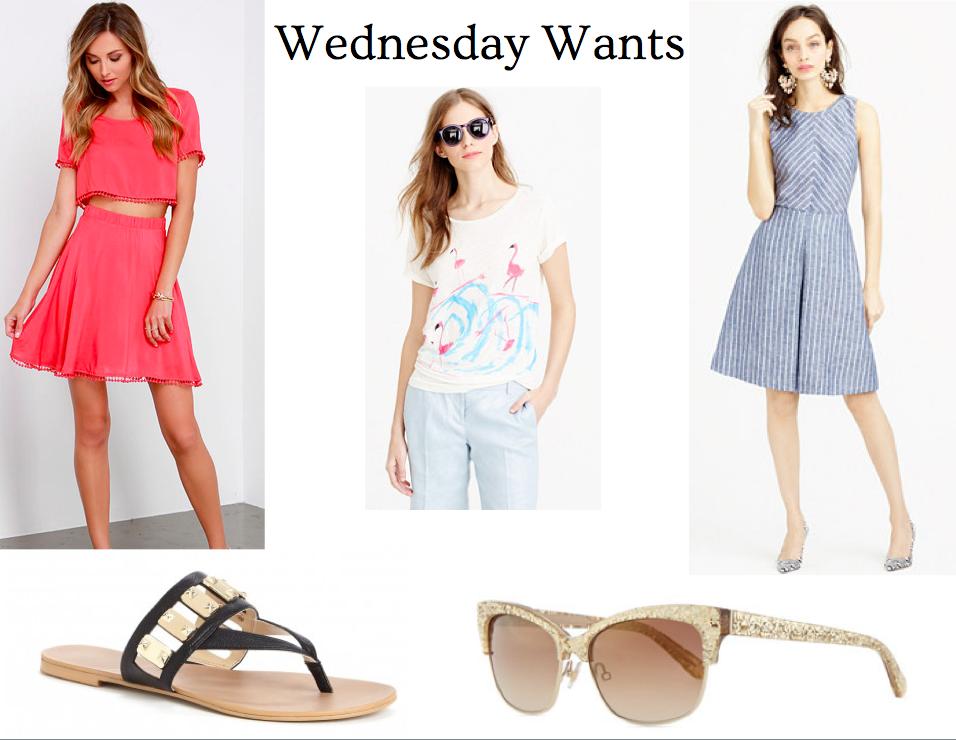 sandals-flamingo-sale-summer-clothes
