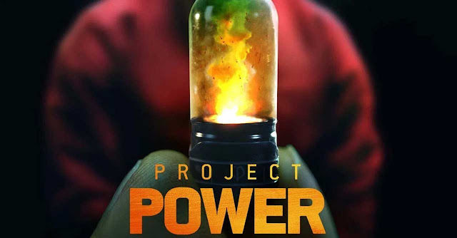 مراجعة-فيلم-Project-Power-نتفليكس-2020