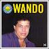 Wando - Preferencia Nacional