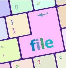 cara mengembalikan file yang sudah dihapus permanen di laptop
