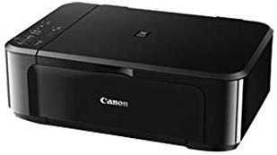 Canon pixma mg3650 Wireless Printer Setup, Software & Driver