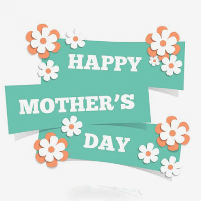 Beautiful Happy Mothers Day Images