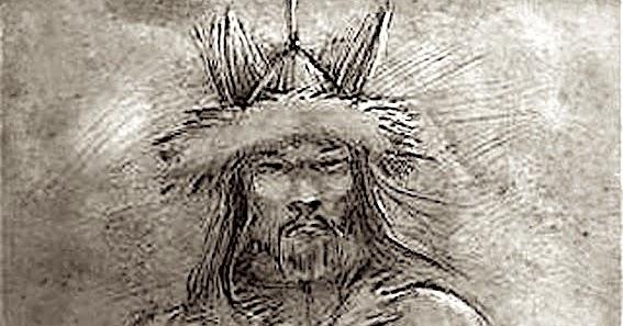 452 D.C. - il soggiorno di Attila a Grado