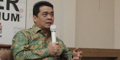 KPK Sebut Laporan Keluhan Bansos Tertinggi di DKI, Ini Kata Wagub