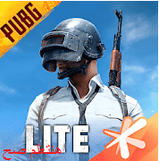 تحميل لعبه ببجى لايت PUBG  LITE