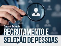Curso Online de Recrutamento e Seleção por Competências - R&S