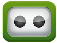 Download RoboForm 2017 Offline Installer