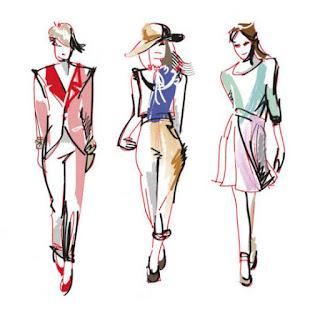 Moda Tasarımı Bölümü Nedir İş İmkanları Maaşları Hakkında Bilgi