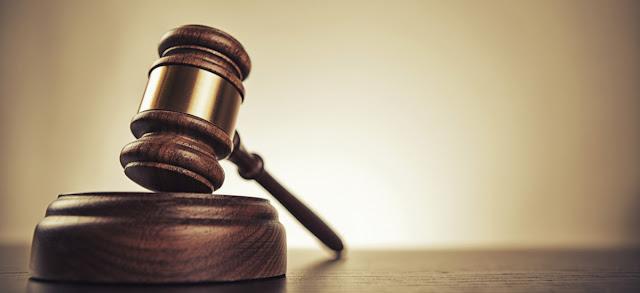 Mutaciones demaniales y Derecho Administrativo