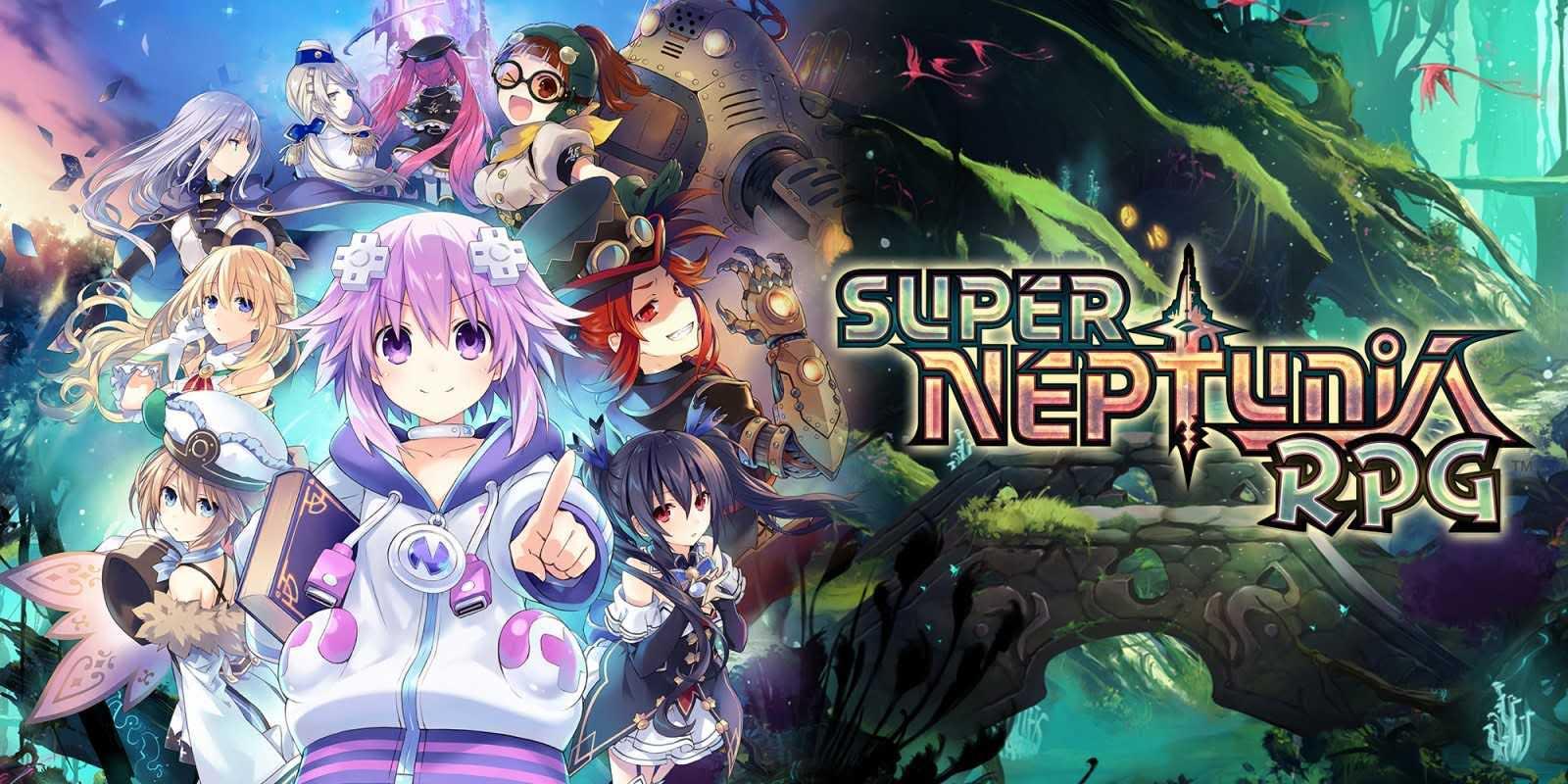 super-neptunia-rpg-deluxe-edition