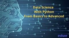 DataScience & Machine Learning 2020:Basics to Advanced