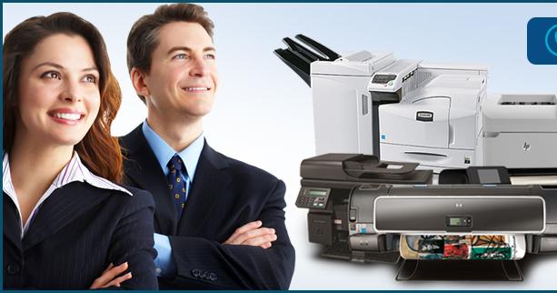 How To Resolve Printer Offline Error? HP Printer Offline Services