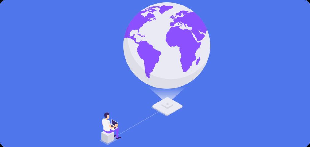 e-ihracat-basari-hikayesi