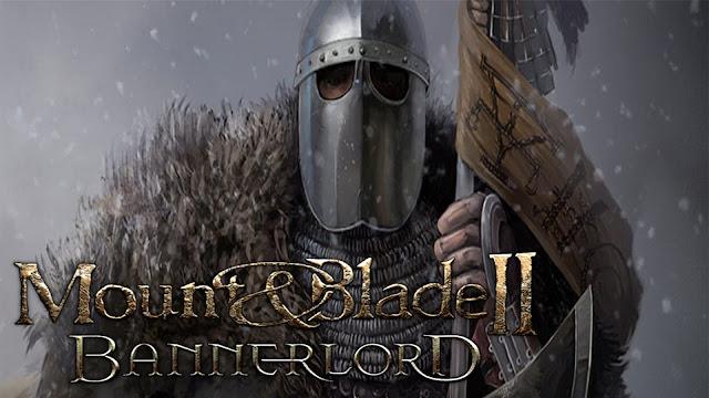 تحميل اللعبة الاستراتيجية Mount & Blade II برابط مباشر
