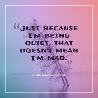 angry images with quotes