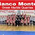 Κοτσαμαρίκογλου: «Επιτέλους φτάσαμε στην πολυπόθητη επανέναρξη του Πρωταθλήματος»