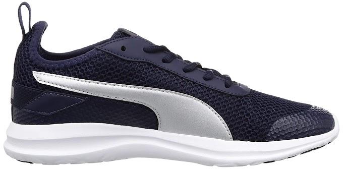 New Puma Men's Sneaker   Shoe Reviews Guide