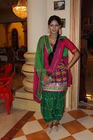 Jaat Ki Jugni  Ek Vispak Prem Kahaani   TV Show Stills Exclusive Pics ~  022.JPG