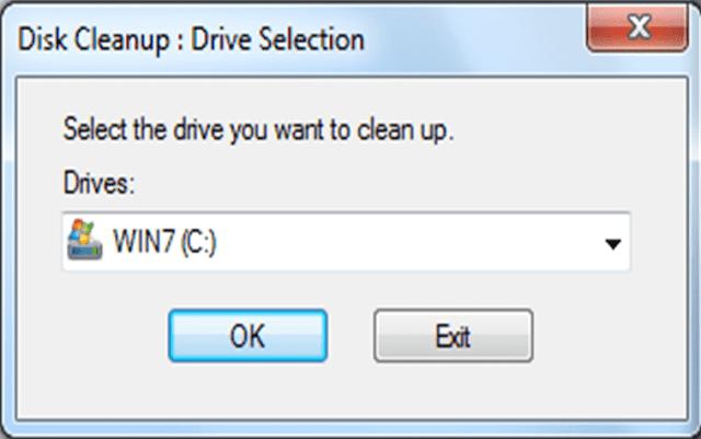 Windows_Utility_Tools