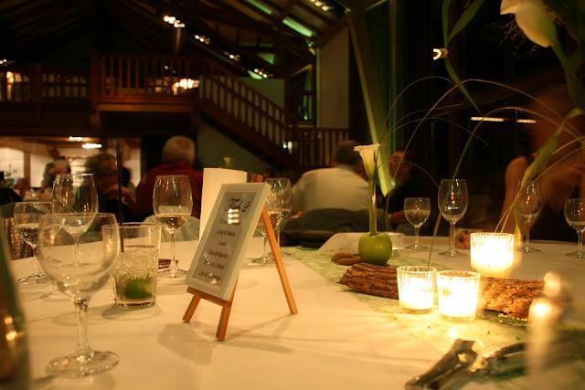 restaurant 436407 960 720 - Pytania do sali weselnej