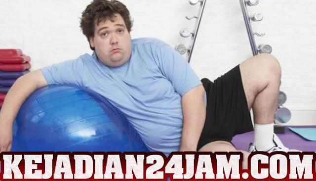 http://www.kejadian24jam.com/2021/07/tips-agar-berat-badan-tidak-bertambah-walau-tidak-berolahraga.html