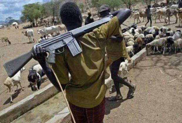 21 Orang Syahid Saat Tunaikan Shalat Subuh Berjamaah di Niger