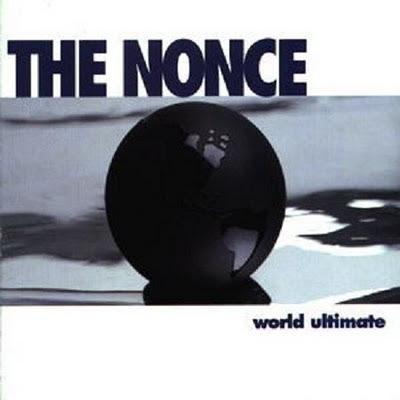 World Ultimate