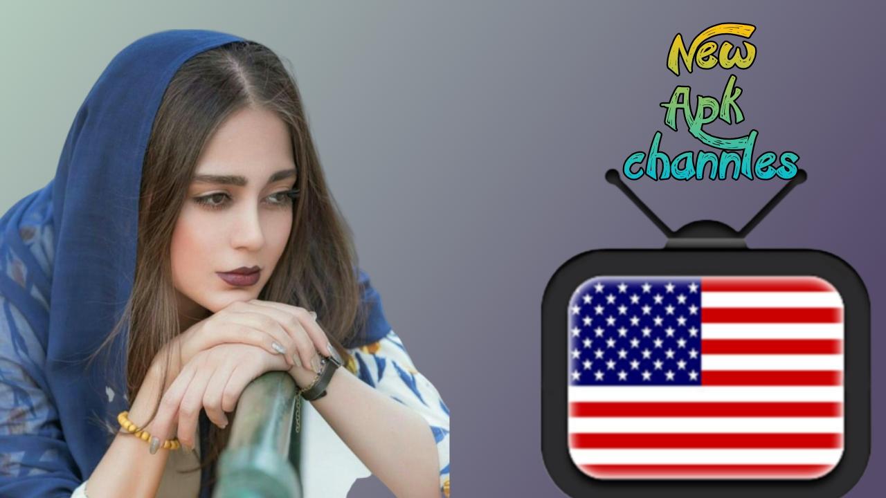 شاهد القنوات الامريكيه والاوروبيه والعالمية المشفره ومن هاتفك