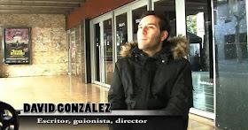 El cineasta catalán que rueda con presupuestos ridículos arrasa en Latinoamérica