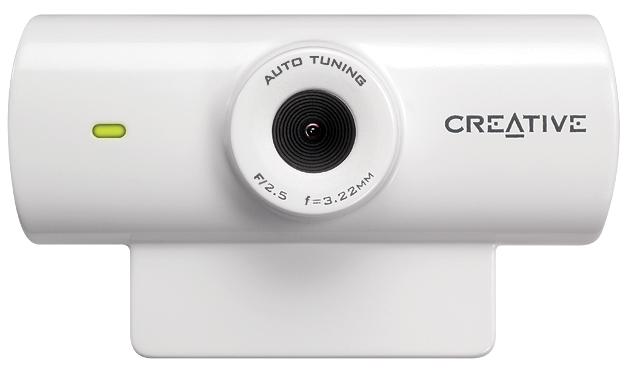 Creative web camera drivers vf0330 free download for xp trekprogram.