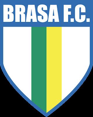 BRASA FUTEBOL CLUBE LTDA.