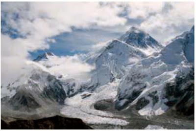 हिमनद