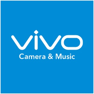 Vivo Gears Up for YouthShows on Leading Indian Television Channels