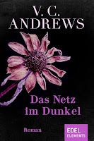 Das Netz im Dunkel - V. C. Andrews