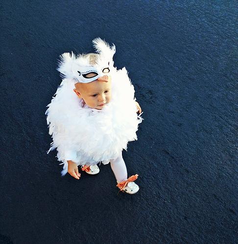 Новый год 2921, Новый год 2922, Новый год 2923, год Быка 2021, новогодние костюмы на год Быка, прикольные новогодние костюмы для детей, новогодние костюмы для малышей, новогодние костюмы для утренника,Новый год, карнавал, карнавальные костюмы, праздник, дети, для сцены, костюмы карнавальные, образы, персонажи, бттафория, образы карнавальные, утренник новогодний, костюмы для детей, костюмы для взрослых, крылья, вечеринка новогодняя, новогоднее, праздники зимние, развлечения, аксессуары для карнавала, для карнавала, своими руками, мастер-классы, мастер-классы для карнавала, идеи для карнавала, одежда, одежда для карнавала, аксессуары карнавальные, украшения для карнавала, головные уборы для карнавала, парики, парики для карнавала, маски, грим, http://prazdnichnymir.ru/, http://handmade.parafraz.space/