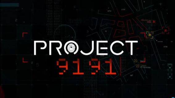 Project 9191 Sonyliv Image