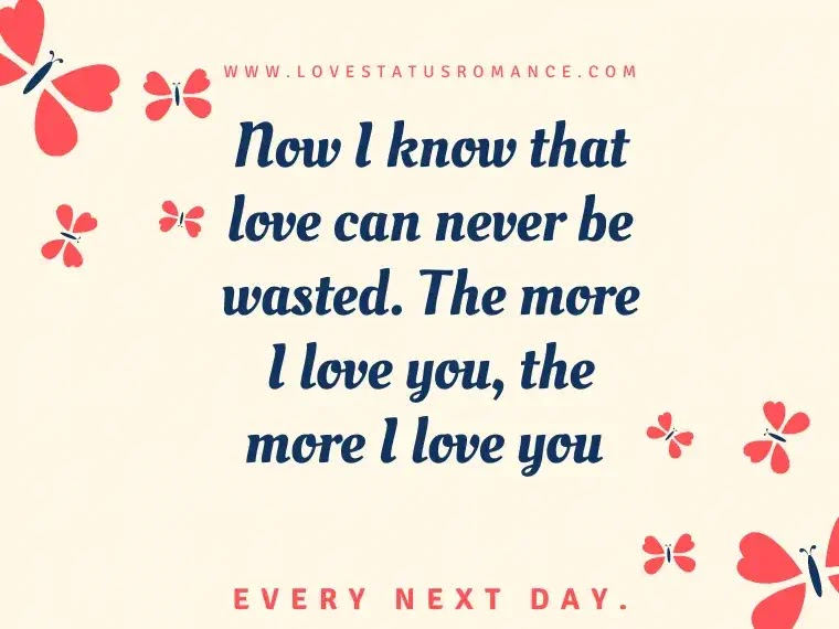 2 Line Love Quotes for Him, Cute Love Quotes for Him, Short Love Quotes for Him from the Heart,