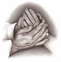 como orar,que orar,orar,oracion,orando,pedido,clamor,rezar,rezando,rezo,clamor,clamando