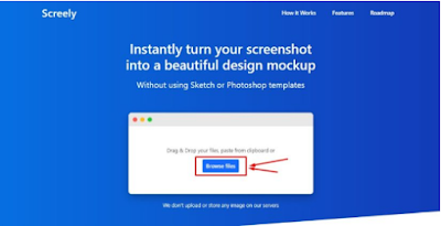 This Simple Screenshot Hack Can Make You A Pro
