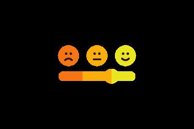 Плохой отзыв png icon